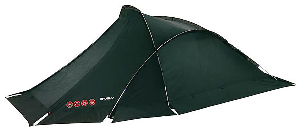 Tent Husky Flame 2  sc 1 th 149 & Tents Husky Flame 2 - description specifications prices on tents