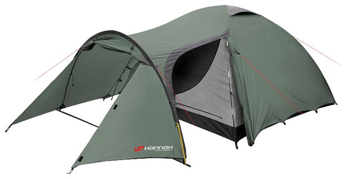 Tent Hannah Atol  sc 1 th 161 & Tents Hannah Atol - description specifications prices on tents