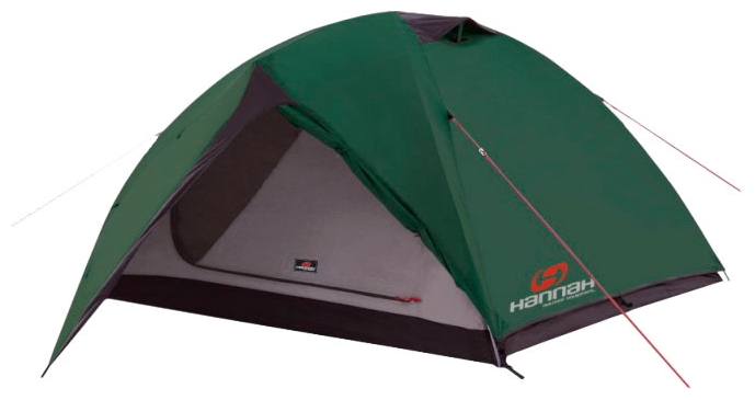 Tent Hannah Streem 2  sc 1 th 163 & Tents Hannah Streem 2 - description specifications prices on tents