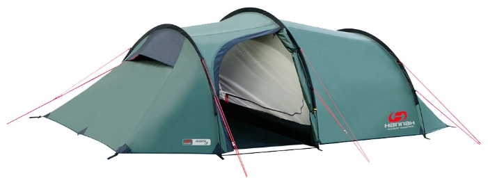 Tent Hannah Shack  sc 1 th 138 & Tents Hannah Shack - description specifications prices on tents