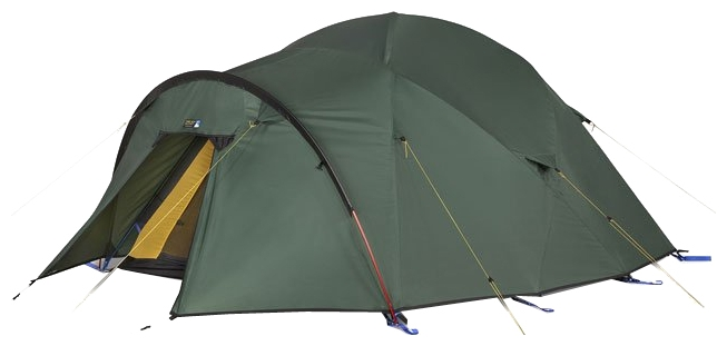 Tents terra nova hyperspace tent description specifications prices on tents - Terras tent ...